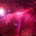 Evrenin En Eski Yıldızı Bulundu
