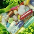 Antibiyotiğe Karşi Direnç Gösteren Bakterilerin Kullandıkları Yöntemler