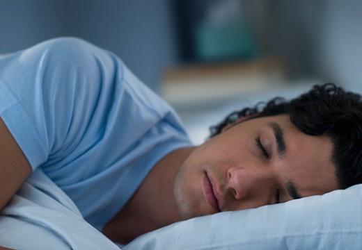 Gece Salgılanan Hormonlar
